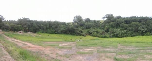 Condomínio Village Araçoiaba