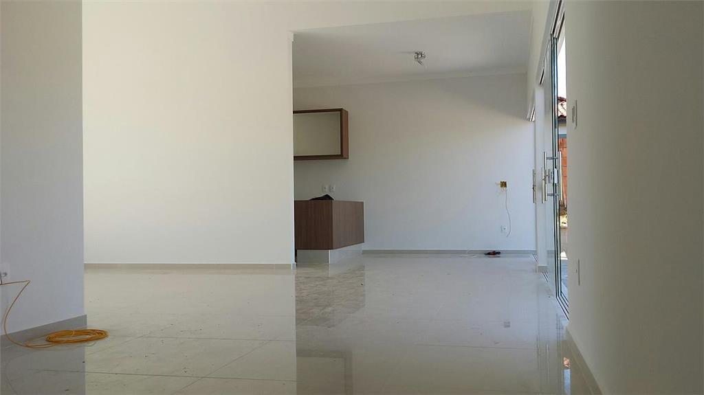 Condomínio Village Ipanema - Foto 2