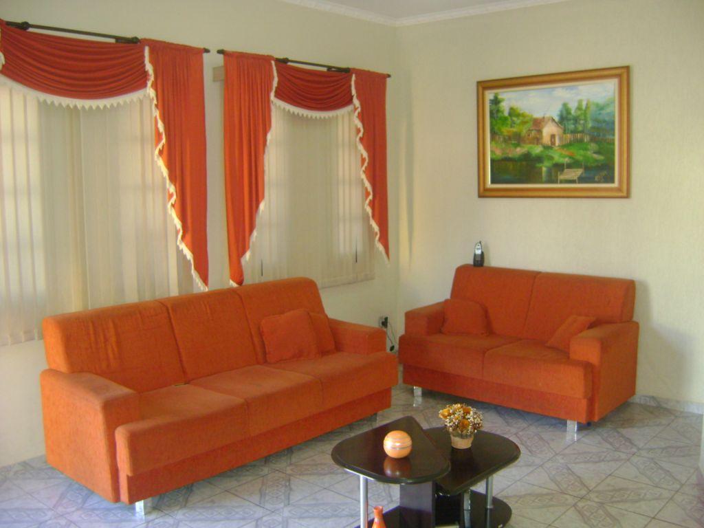 Casa 3 Dorm, Jardim Araújo, Votorantim (1353577) - Foto 4
