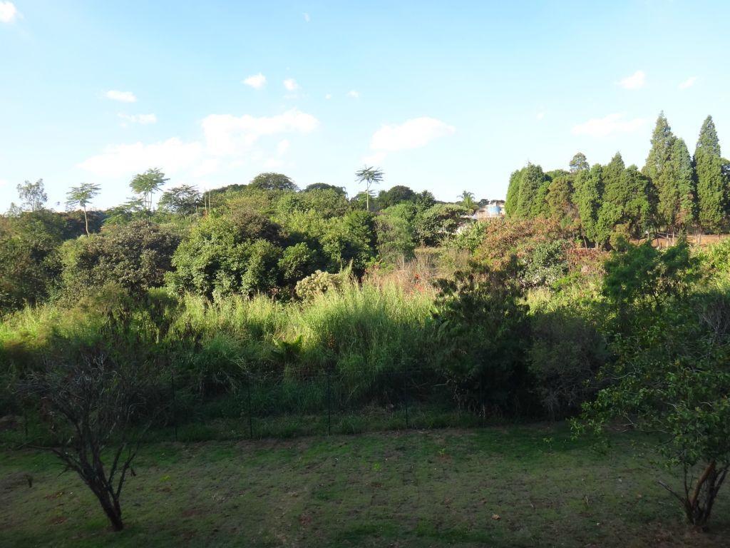 Condomínio Residencial Bosque de São Paulo - Foto 4
