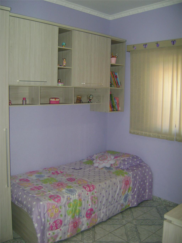 Casa 3 Dorm, Jardim Araújo, Votorantim (1353577) - Foto 6