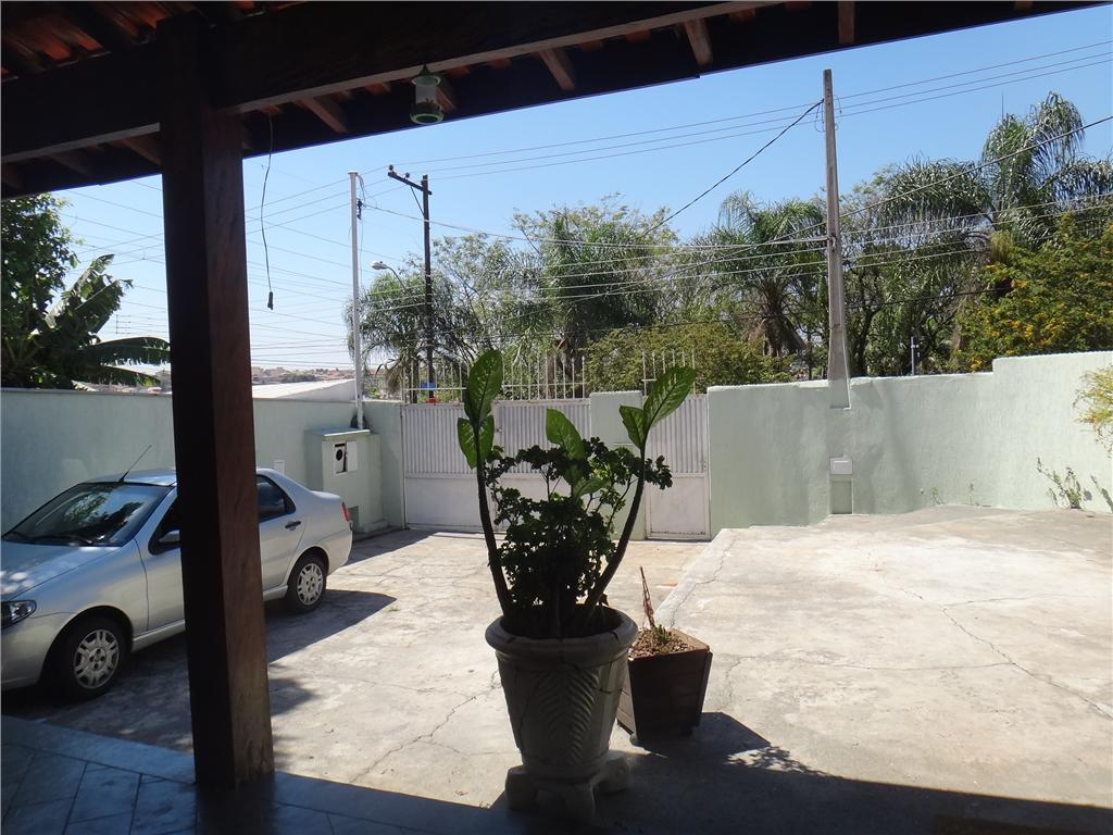 Total Imóveis - Casa 3 Dorm, Jardim São Marcos - Foto 3