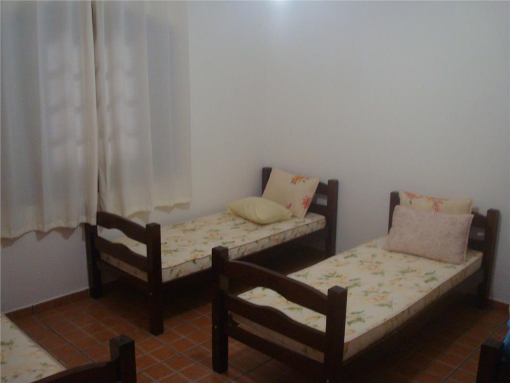 Chácara 4 Dorm, Vida Nova, Porangaba (1353715) - Foto 5