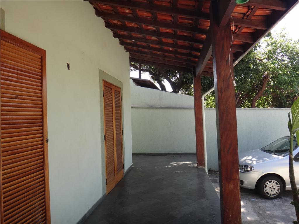 Total Imóveis - Casa 3 Dorm, Jardim São Marcos - Foto 4