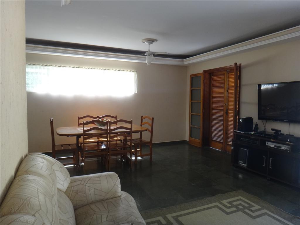 Total Imóveis - Casa 3 Dorm, Jardim São Marcos - Foto 2