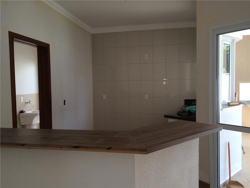 Condomínio Villa do Bosque - Foto 3