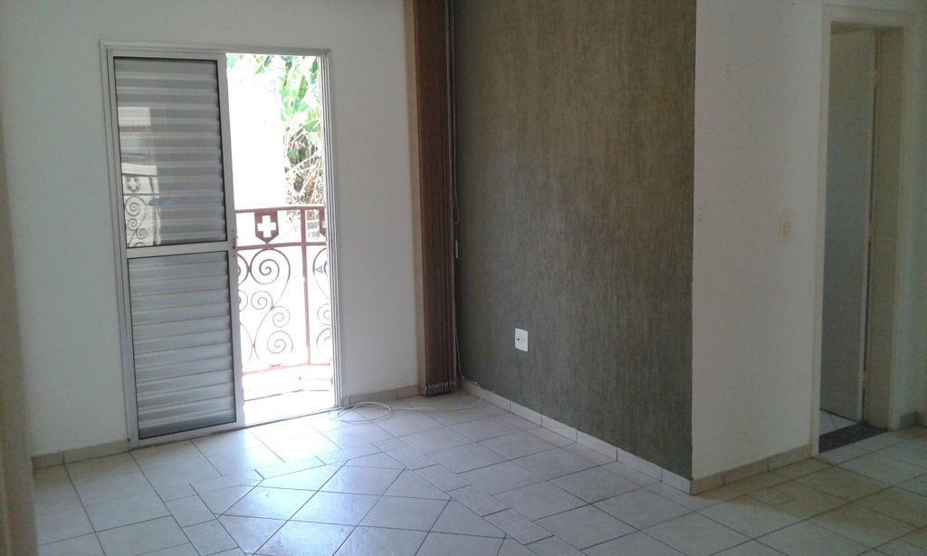 Total Imóveis - Apto 2 Dorm, Trujillo, Sorocaba