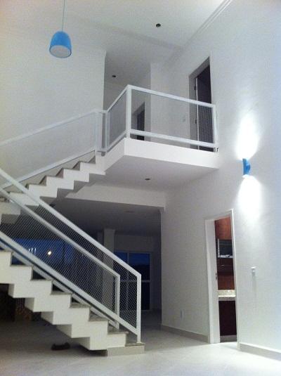 Condomínio Campos do Conde - Foto 3