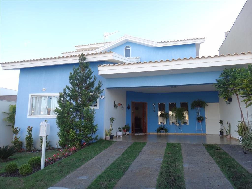 Condomínio Parque Esplanada - Foto 2