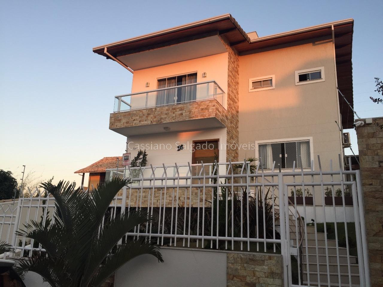 Casa Residencial à venda, Bairro inválido, Cidade inexistente - CA0483.