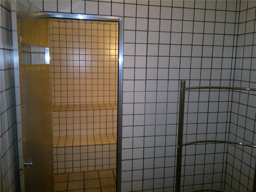 Casa residencial para venda e locação, Condomínio Marambaia,