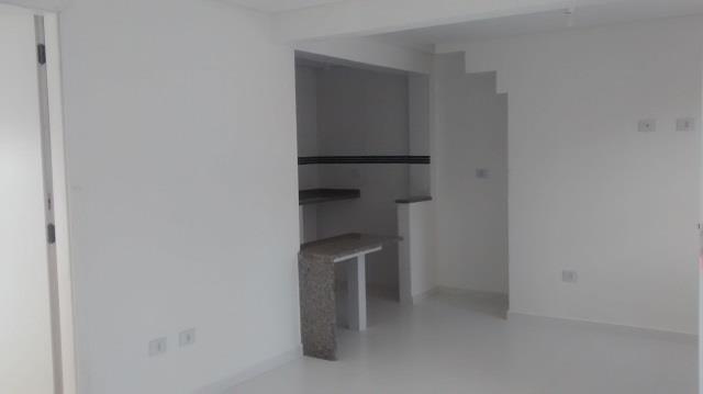 Apartamento para Locação - Vila Santo Antônio