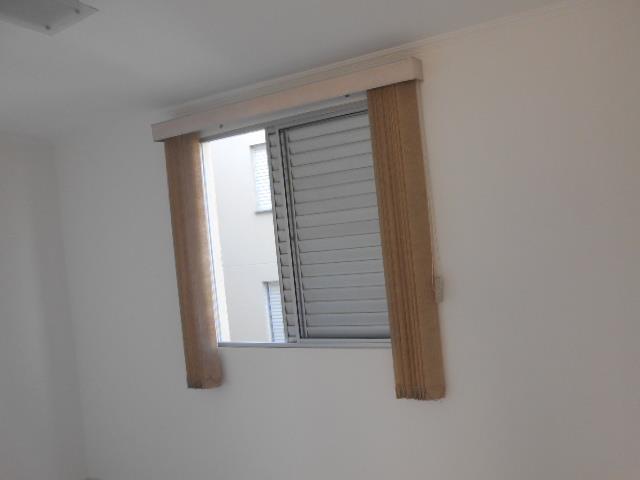 Apartamento para Venda/Locação - Jardim Torino