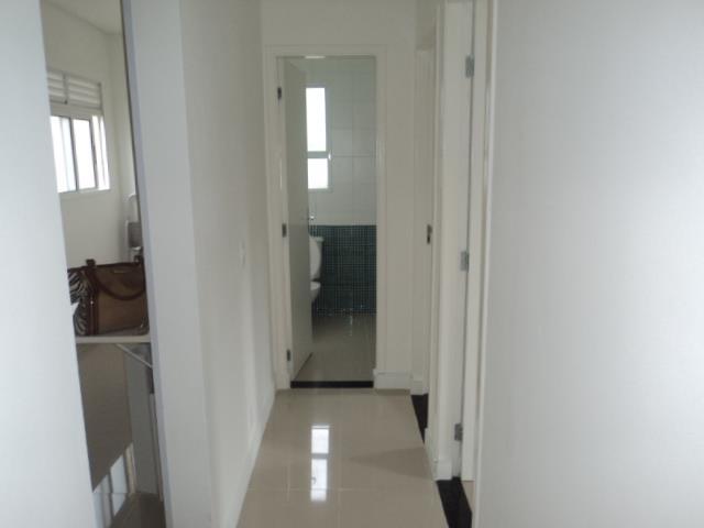 Apartamento para Venda/Locação - Jardim Petrópolis