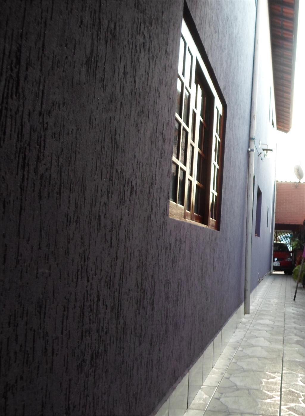 Casa / Sobrado à Venda - Nakamura Park