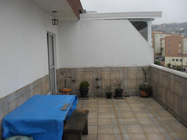 Apartamento à Venda - Jardim Central