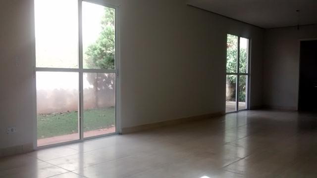 Casa em condomínio à Venda - Jardim Ipês