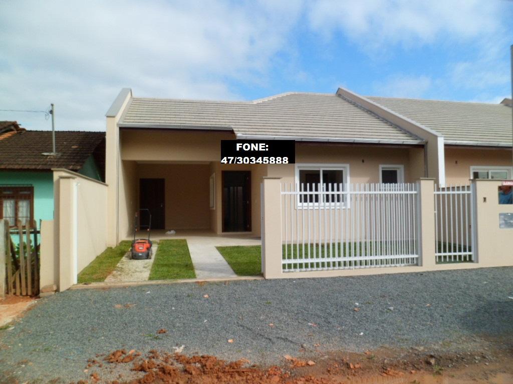 #1A6AB1 de porcelanato janelas em pvc sistema de alarme pré instalado pontos  3360 Janelas De Pvc Em Santa Catarina