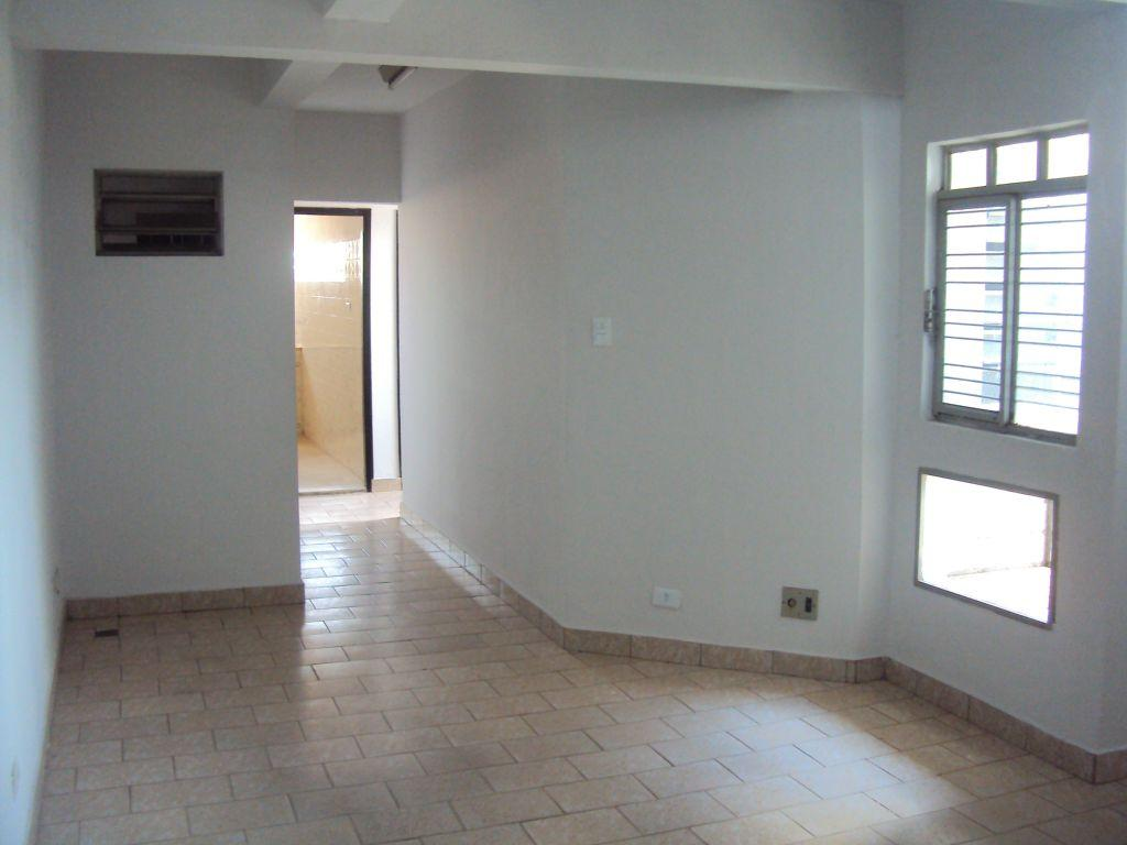 Apartamento residencial para locação, Centro, Imperatriz. de Terra Brasil Imóveis