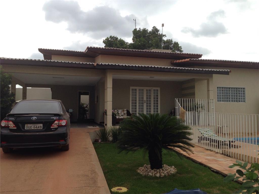 Casa  residencial para locação, Jardim Oriental, Imperatriz.