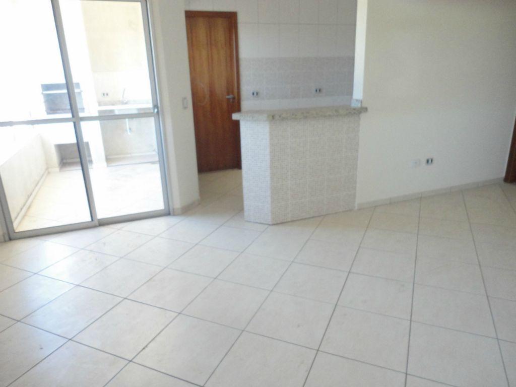 Apartamento residencial à venda, Parque Residencial dos Gira...