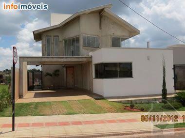 Vila Vilas Boas | Campo Grande | Mato Grosso do Sul