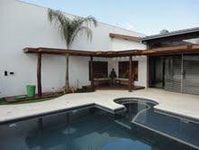 Casa residencial à venda, São Francisco, Campo Grande.