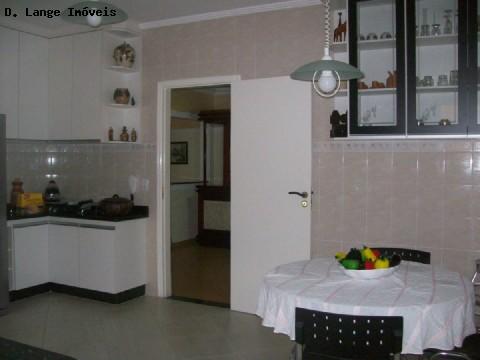 Casa de 5 dormitórios à venda em Jardim Campos Elíseos, Campinas - SP
