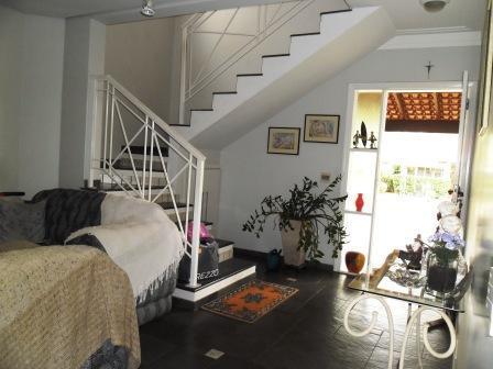Casa de 3 dormitórios à venda em Parque Imperador, Campinas - SP