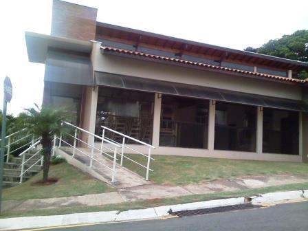 Terreno à venda em Cond. Madre Maria Vilac, Valinhos - SP
