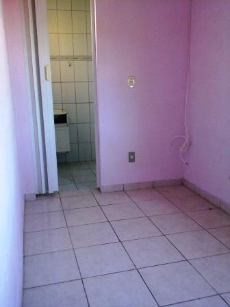 Casa de 3 dormitórios à venda em Jardim Cura D Ars, Campinas - SP