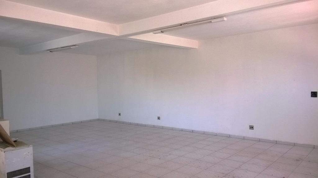 Casa de 2 dormitórios à venda em Parque Via Norte, Campinas - SP