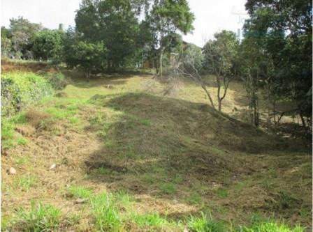 Terreno à venda em Chácaras Do Lago, Vinhedo - SP