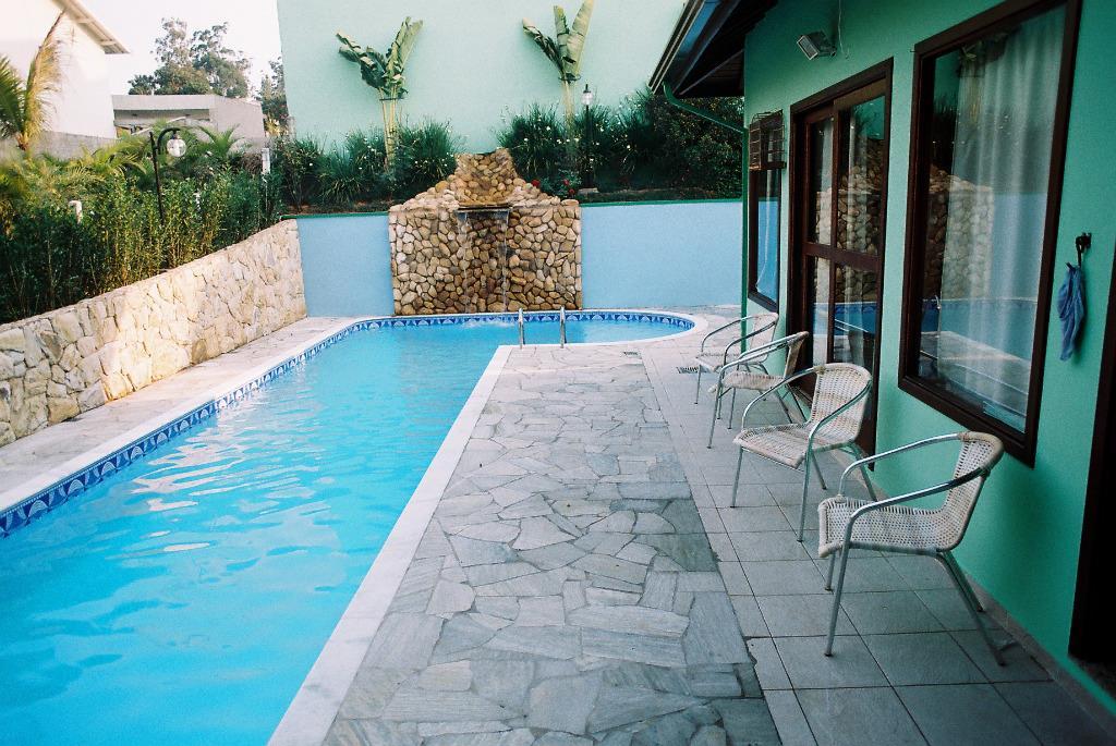 Casa de 4 dormitórios à venda em Loteamento Residencial Fazenda São José, Valinhos - SP
