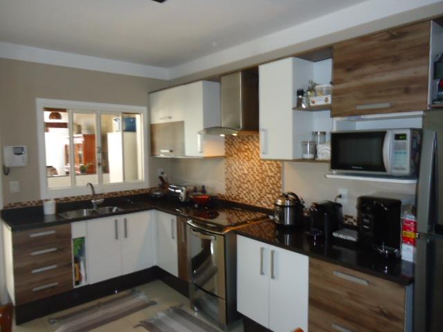 Casa de 2 dormitórios à venda em Residencial Terra Nova, Campinas - SP
