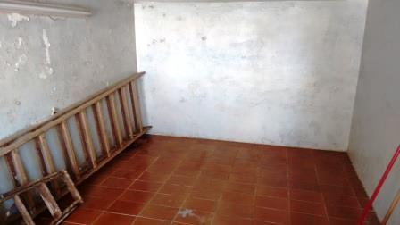 Casa de 5 dormitórios à venda em Jardim Guanabara, Campinas - SP