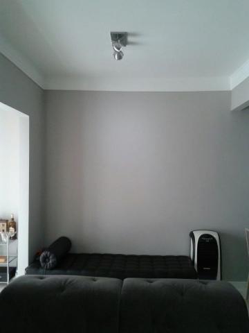 Casa de 3 dormitórios à venda em Residencial Parque Da Fazenda, Campinas - SP