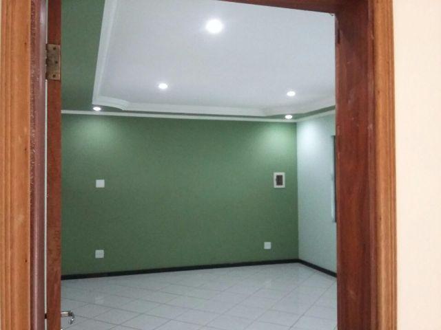 Casa de 3 dormitórios à venda em Jardim Novo Campos Elíseos, Campinas - SP
