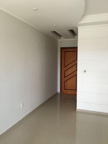 Apartamento de 3 dormitórios à venda em Centro, Paulínia - SP