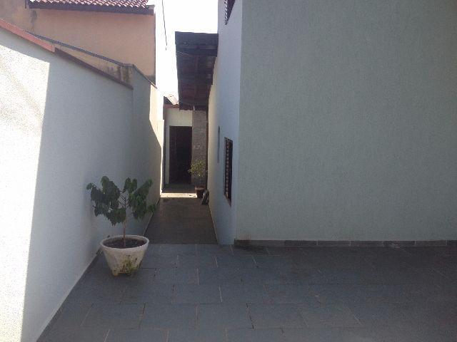 Casa de 4 dormitórios à venda em Capuava, Valinhos - SP