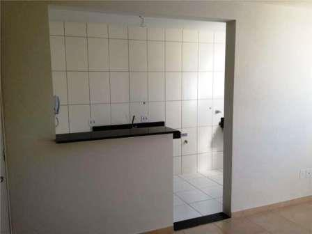 Apartamento de 2 dormitórios à venda em Jardim Márcia, Campinas - SP