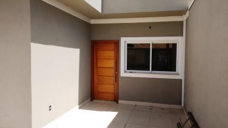 Casa de 3 dormitórios à venda em Jardim Colibri, Paulínia - SP