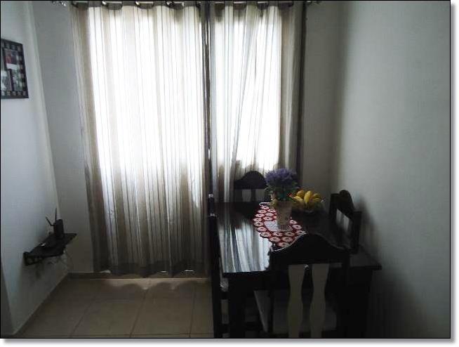 Apartamento de 2 dormitórios à venda em Residencial Águas De Lindóia, Campinas - SP