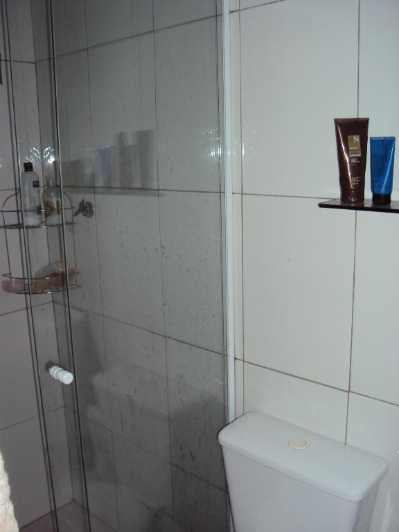 Casa de 3 dormitórios à venda em Jardim Ipiranga (Nova Veneza), Sumaré - SP
