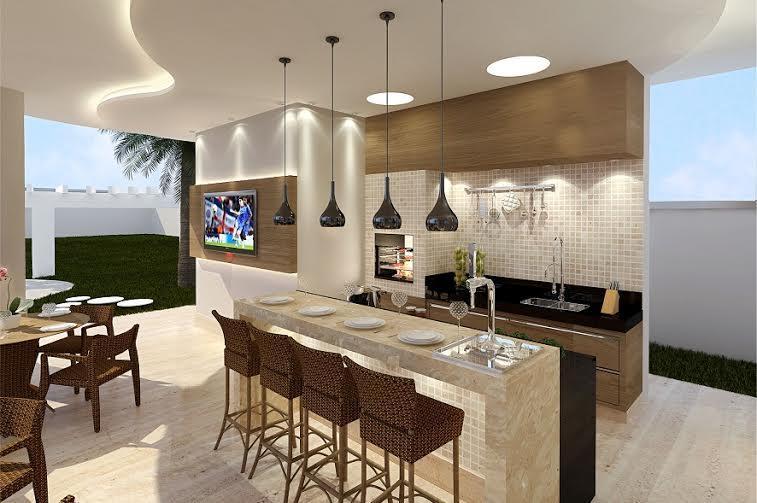 Casa de 4 dormitórios à venda em Jardim Das Tulipas, Holambra - SP