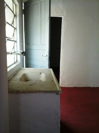 Casa de 3 dormitórios à venda em Vila Aurocan, Campinas - SP