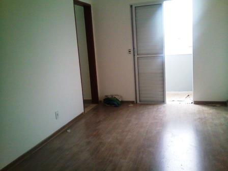 Casa de 3 dormitórios à venda em Cond. Madre Maria Vilac, Valinhos - SP