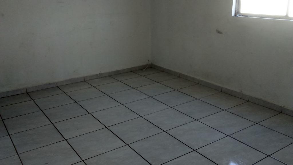 Apartamento de 2 dormitórios à venda em Conjunto Residencial Souza Queiroz, Campinas - SP