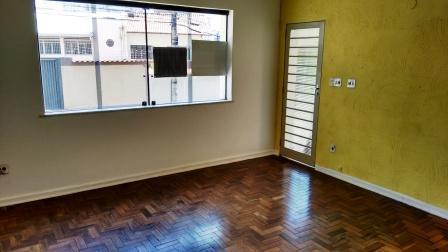 Casa de 2 dormitórios à venda em Vila Itapura, Campinas - SP