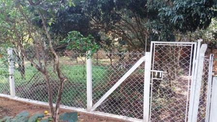 Casa de 3 dormitórios à venda em Vale Verde, Valinhos - SP